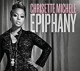 Epiphany [Deluxe Edition][CD/DVD]