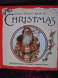 Ernest Nister's Book of Christmas, Ernest Nister, 0399217991