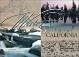 Water and the Shaping of California, McClurg, Sue, 1890771333
