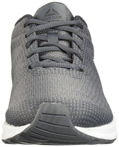 Reebok Men's Jet Dashride 6.0 Running Shoe