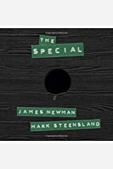 The Special Paperback