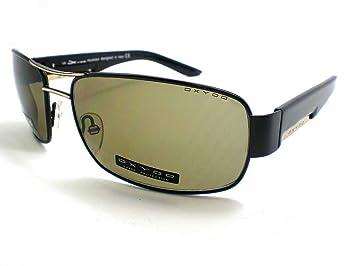 Oxydo gafas de sol polarizadas No modelo: x-Shark 2 Pln T2 ...