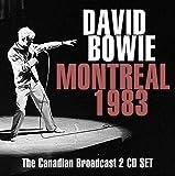 Montreal 1983 (2Cd)