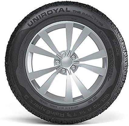 Uniroyal Rainexpert 3 165 70r14 81t Sommerreifen Auto