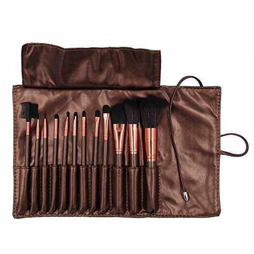 make-up-brushes-12-pieces-profession-makeup-brush-set-cosmetics-foundation-blending-blush-eyeliner-f