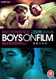 Boys on Film 7: Bad Romance [DVD]