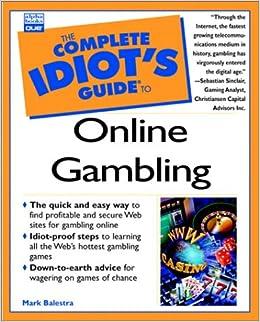 Gambling online guide bay mills casino and resort