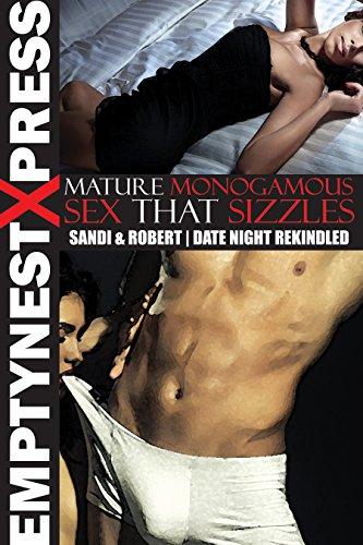 Sex xpress