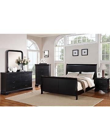 Bedroom Furniture Sets   Amazon.com