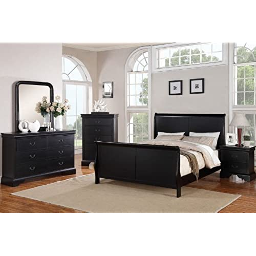 Dresser and Nightstand Sets: Amazon.com