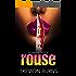 Rouse (Revenge Book 7)