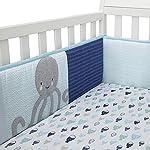 Lambs-Ivy-Oceania-4-Piece-Crib-Bumper-Ocean-Underwater-Theme-Blue