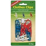 Coghlan's Clothes Pins