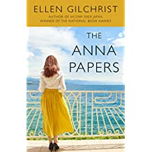 The Anna Papers