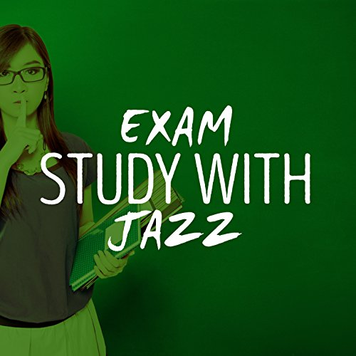 3 Hours of Studying Music - Concentration Music - Focus on ...