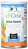 All One Nutritional Laboratories: Liquid Life Complete Nutrition, Fruit 32 oz