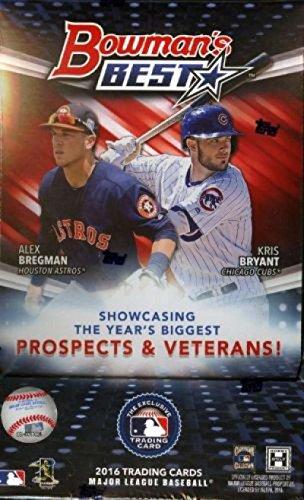 2016-bowmans-best-baseball-hobby-box-12-packs-box-5-cards-pack-4-autographs-box