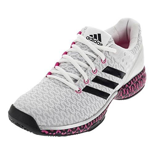 adidas Performance Women's Adizero Ubersonic 2 w Think PI Tennis Shoe