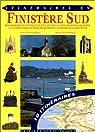 Itinéraires en Finistère sud par Lapointe