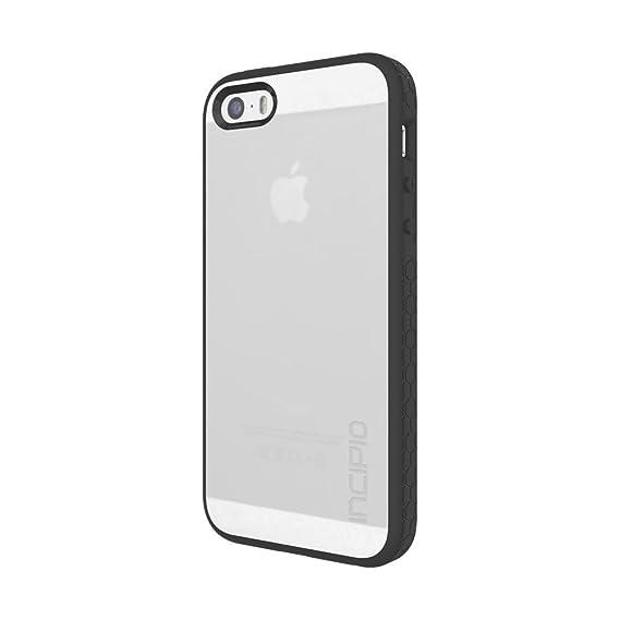 Amazon.com: iPhone se caso, Incipio [co-molded Case] [Choque ...