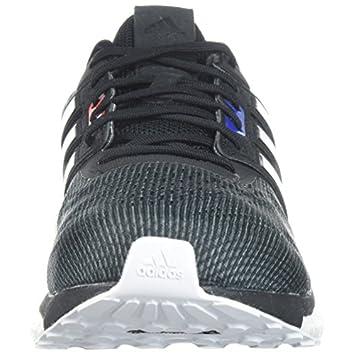 adidas Men s Supernova Aktiv Running Shoe