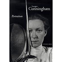 Imogen Cunningham:Portraiture
