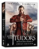 The Tudors: The Complete Fourth Season (Uncut Edition)