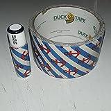 5 Hanker for my Anchor Nautical Chap Stick Lip Balm five pack pieces BULK