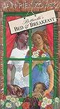 Botticelli's Bed and Breakfast, Jan Pienkowski, 0684835231