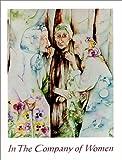 In the Company of Women, Trish Schiesser, 0967016916