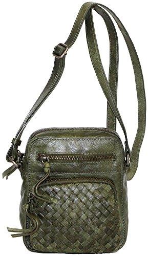 nino-bossi-hydrangea-bloom-crossbody-bag-green