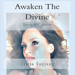 Awaken the Divine: Exposing U.S. Andersen