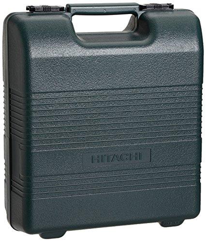 Hitachi 880517 Plastic Carrying Case for the Hitachi NV65AH Side Nailer by Hitachi