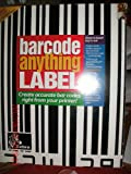 Barcode Anything Label 3.0
