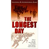 Longest Day, the