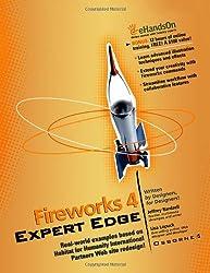 Fireworks 4 Expert Edge