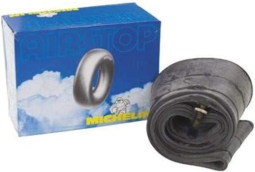 90//90-21 TR-6 38637 80//90 Michelin Inner Tube 2.75//3.25-21