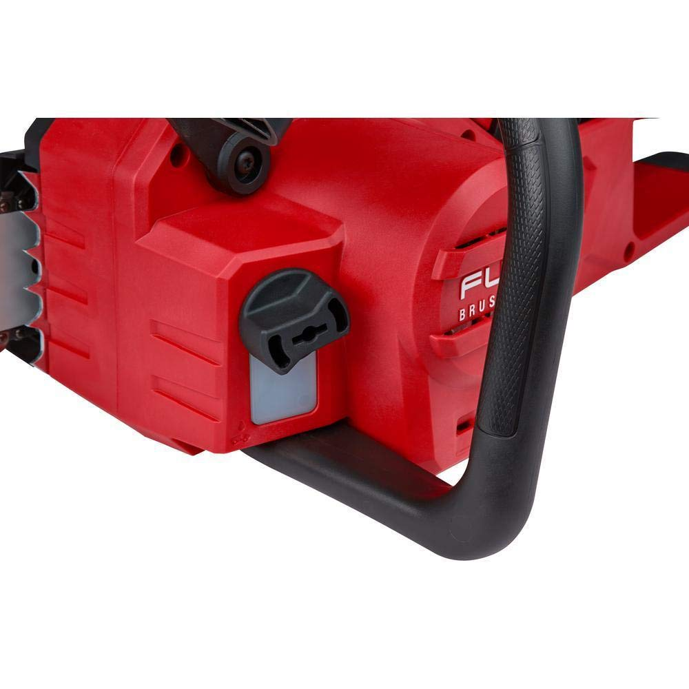 Milwaukee Electric Tools 2727-21HD featured image 4