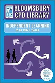 Utorrent Descargar Español Bloomsbury Cpd Library: Independent Learning PDF