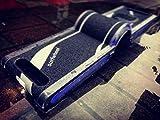 Surfwheel SU/HX One +4 Wheels Electric Skateboard