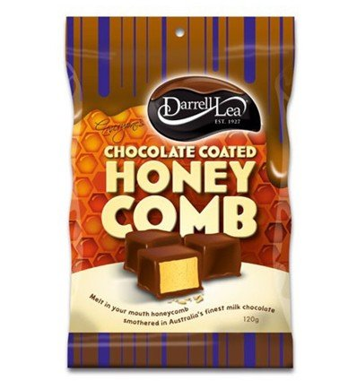 darrell-lea-chocolate-coated-honeycomb-120g-x-12