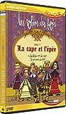 """Afficher """"La Cape et l'épée"""""""