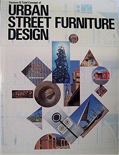 Elements Total Concepts Of Urban Street Furniture Design Landscape Design English And Japanese Edition Tsuru Kyuku 9784766106947 Amazon Com Books,Pennsylvania School Of Art And Design