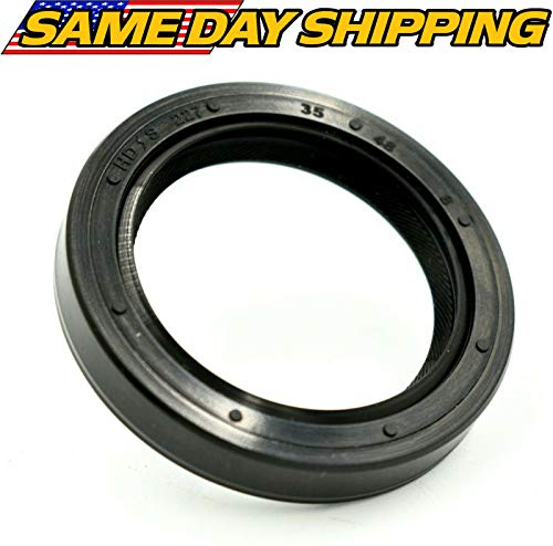 HD Switch Crankshaft Oil Seal Replaces John Deere 14HP Kawasaki for F510 F525 F710