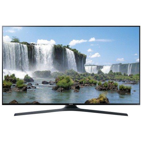Samsung 60 Zoll Fernseher (Full HD, Triple Tuner, Smart TV)