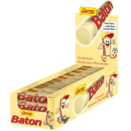 baton-white-chocolate-30-units