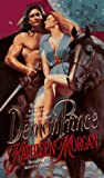 Demon Prince, Kathleen Morgan, 0505522349