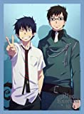 Animation - Blue Exorcist (Ao No Exorcist) 10 (DVD+CD) [Japan LTD DVD] ANZB-9954