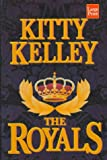 The Royals, Kelley, Kitty, 1568955294