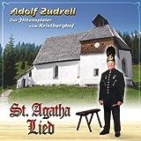 St.Agatha Lied